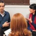 La psicología de la reproducción: un nuevo ámbito de intervención psicológica