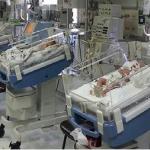 Reino Unido aprueba concepción in vitro con ADN de tres padres