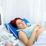 Las infecciones ginecológicas son una causa frecuente de infertilidad