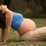 La actividad física durante el embarazo resulta muy beneficiosa.