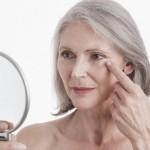 El gen del envejecimiento, vital para sobrevivir