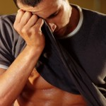 Esteroides anabólicos y fertilidad masculina, mala combinación