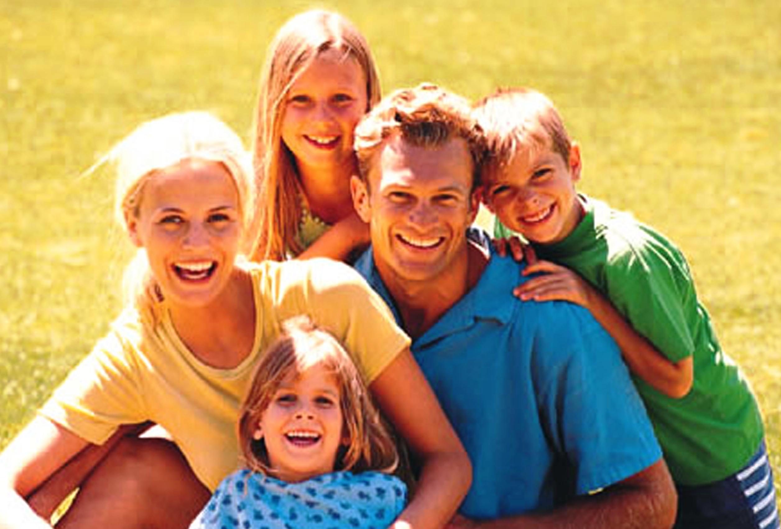 La Fertilidad De Planificación Familiar