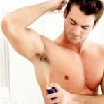 La exposición al aluminio puede tener un impacto en la fertilidad masculina