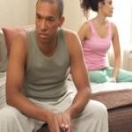 ¿A qué se debe la infertilidad masculina?