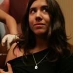 Atención adolescentes: Dismenorrea podría esconder endometriosis no diagnosticada