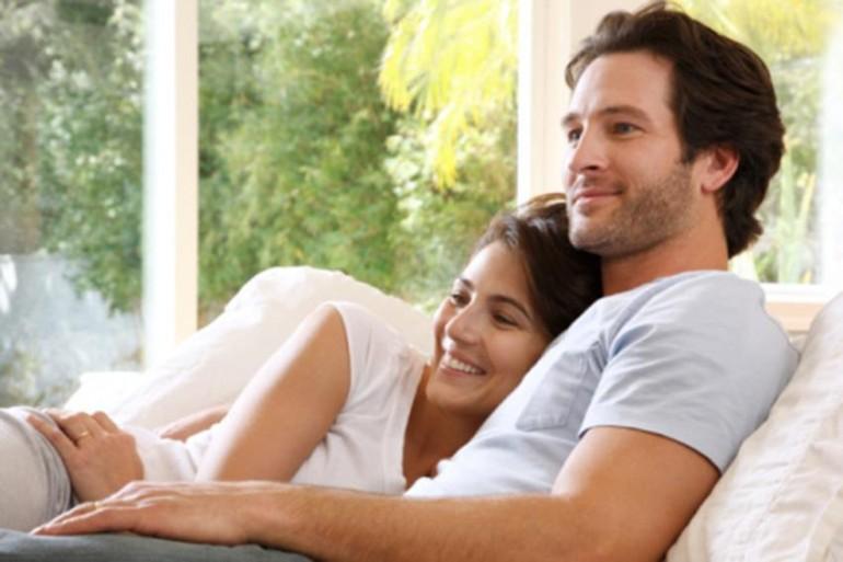 herpes e infertilidad