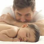En los últimos 10 años se ha duplicado el factor masculino de infertilidad