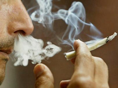 Consumir cannabis pone en riesgo la fertilidad masculina