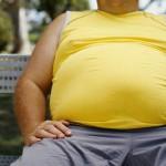 Sobrepeso, saunas y anabólicos podrían provocar infertilidad en los hombres
