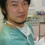 El bebé nacido después del tratamiento experimental