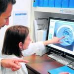 La reproducción asistida permite eliminar enfermedades genéticas