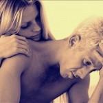 La calidad del esperma disminuye con la edad