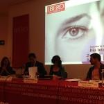 Día Internacional de la mujer. Derechos Sexuales y Reproductivos en México