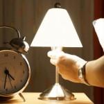 La luz artificial afecta tu fertilidad