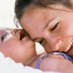 Ser madre soltera, una elección que va en alza