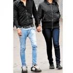 La ropa ajustada causa esterilidad en hombres