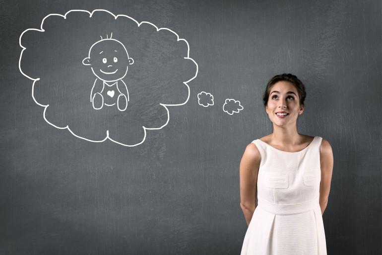 ¿Qué causa la infertilidad? La verdad detrás de estos 8 Mitos comunes