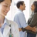 Indicador clave para el éxito del tratamiento de las parejas infértiles
