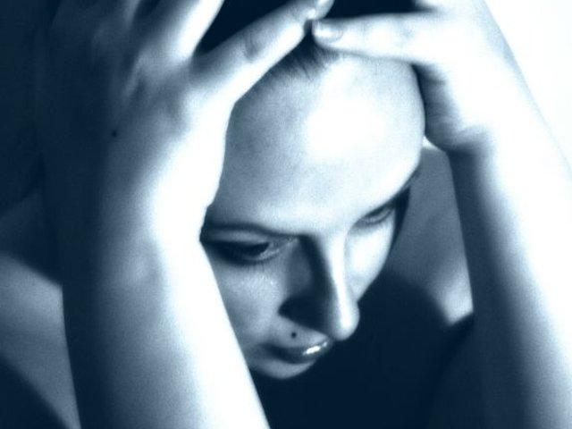 Obstrucción de trompas es la tercera causa de infertilidad en mujeres
