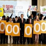 En 2100 habrá 11.000 millones de personas en el mundo