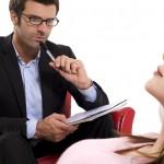 Mujer e Infertilidad ¿Cuándo buscar apoyo Psicológico?