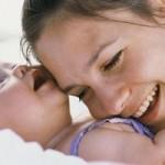Un nuevo tratamiento de fertilidad con logros