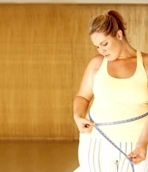 El sobrepeso puede ser un problema de fertilidad